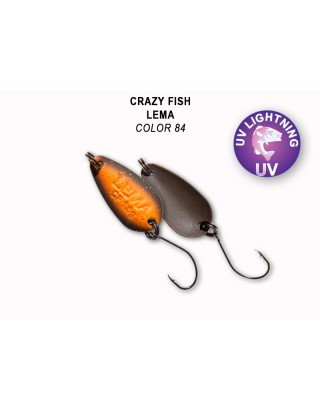 Crayfish 3 34-75-73-6
