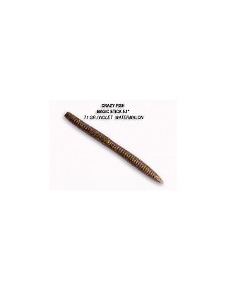 Magic stick 5.1 32-130-71-6