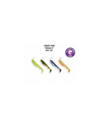 Vibro fat 4 15-100-3d-6