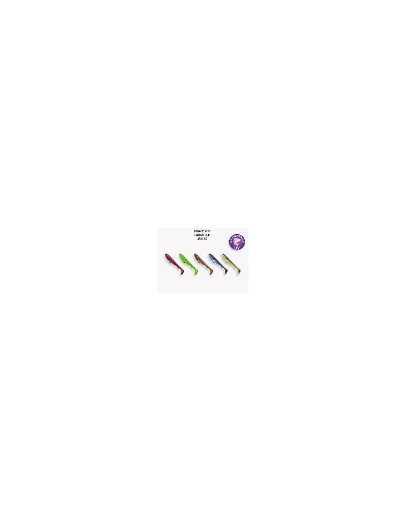 Vibro worm 3 11-75-M59-6