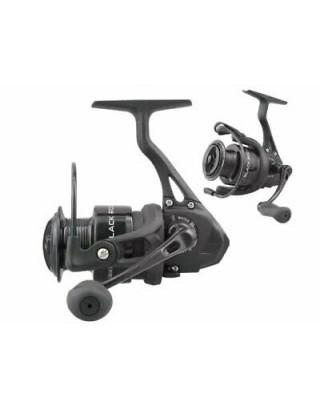 Fishing rod Aspen Stake AS622LT (2-10g 190cm 6\'297.5g)