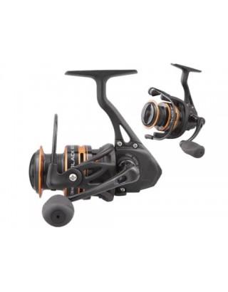 Fishing rod Aspen Stake AS772MH (10-35g 235cm 7\'7132.9g)