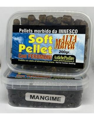 Soft Pellet con Feromoni -...