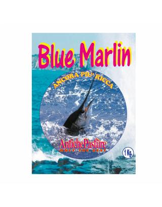 "Pastura ""Blue Marlin"" Mare..."