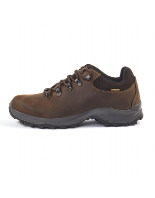 Norfin boots NTX ROCK LOW