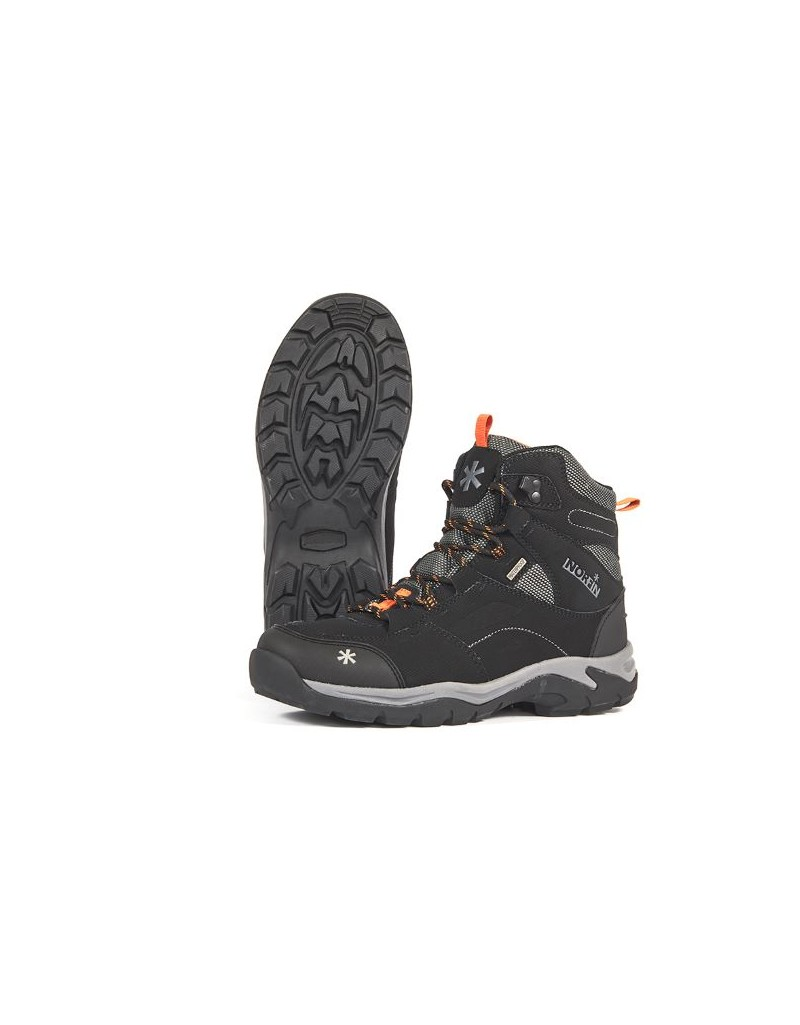 Norfin boots MISSION BL