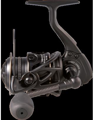 Kol. DRAGON ProGUIDE CX FD720i