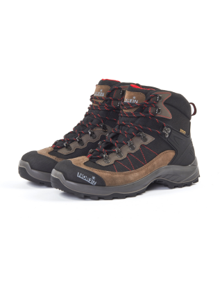 Norfin boots NTX SCOUT