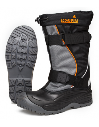 NORFIN BOOTS AVALANCHE