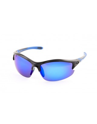 Polarized sunglasses NORFIN...