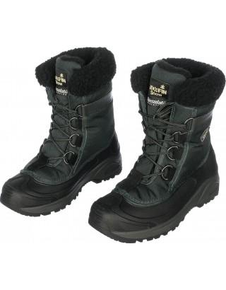 Norfin winter boots SNOW