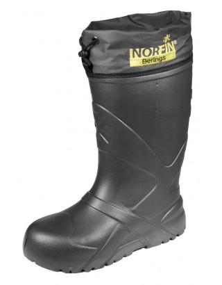 Norfin winter boots BERINGS