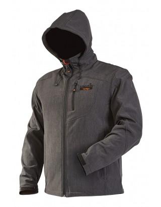 Norfin jacket VERTIGO