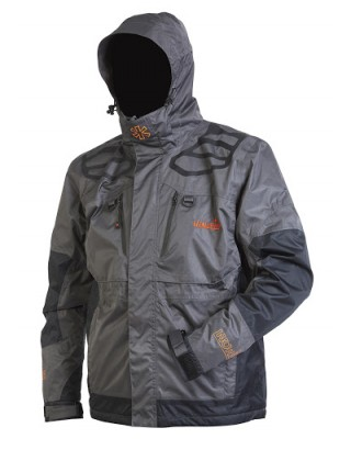 Norfin jacket RIVER THERMO