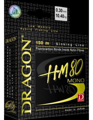 Zylka DRAGON HM80 Pro