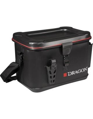 Pojemnik wodoodporny DRAGON...