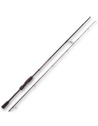 Fishing rod Kaban KB692H-T (12-45g 209cm 6\'9 10-22lb)