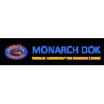 MONARCH DOK