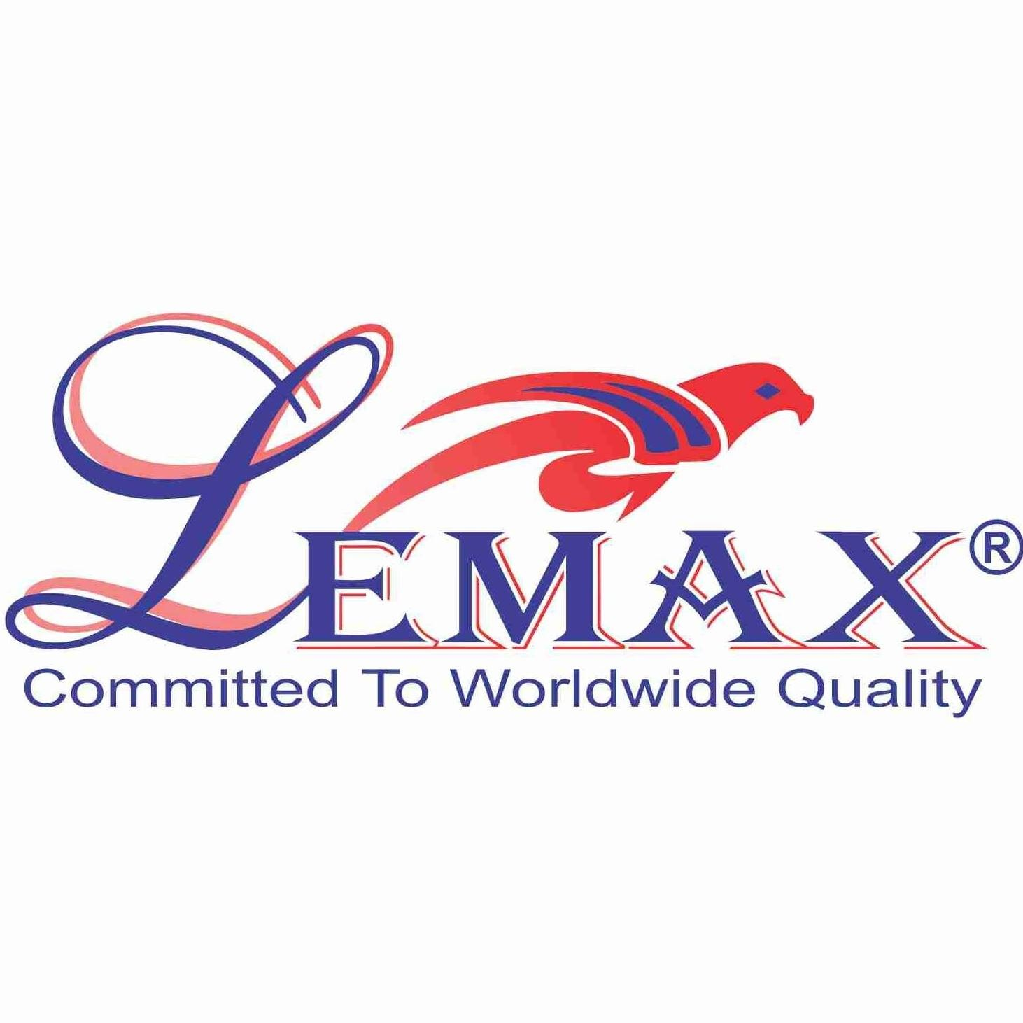 LEMAX PRO